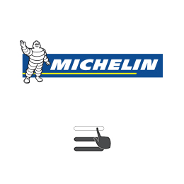 TIRE FINDER -- MICHELIN --