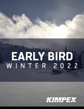 EarlyBird Winter 20212