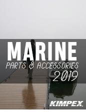 Marine 2019