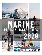 Marine 2020