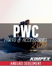 PWC 2019