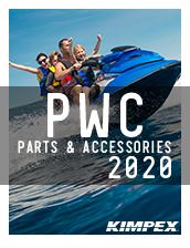 PWC 2020