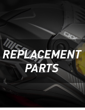 CKX Replacement Parts