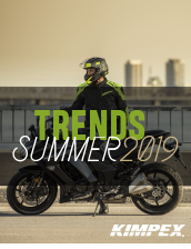 Trends Summer 2019