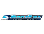 Proud sponsor of SnowTrax Television Show